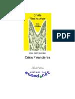 CrisisFinancierasBreviario.doc