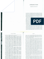 Human Security Introduction 1-14.pdf