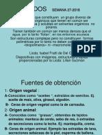 27-lipidos-2018-ifddc(1)