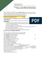 PRACTICA-2-2-COSTOS-xls