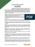 codtrabA1.pdf
