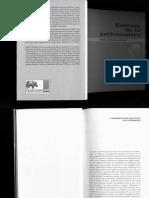 estetica-de-lo-performativo018.pdf