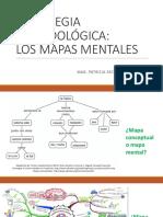 1 - Mapas mentales.pdf