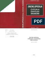 35511675-enciklopedija-ciscenja-covjecjeg-organizma.pdf