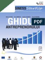 ghidul-antreprenorului-Extreme-Training.pdf