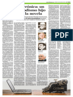 La Crónica hija de la Novela.pdf