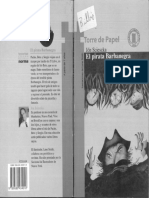 El Pirata Barbanegra - Jon Scieszka.pdf