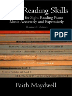 SightReading.pdf
