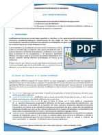 GUIA_7_Pruebas_de_Infiltracion._Final.pdf