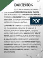 Discusión de resultados semamario.pptx