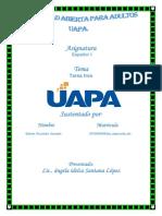 edwin tarea tres español 1 (1).docx