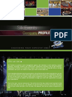 silk events brochure.pdf