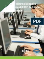 HBDP Candidate Guidebook (1).pdf