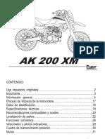 manual_AK200XM1493 (1).pdf