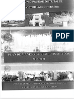 PMRS - VLH - 2013