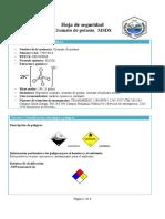 Cromato de potasio.pdf
