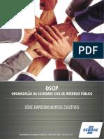oscip.pdf