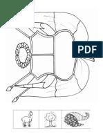 tareas julio fietas patrias.pdf