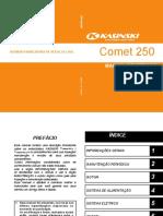 293401506-Kasinski-COMET-GT-GTR-250-Carburada.pdf