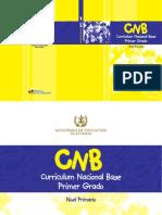 1-4. CNB_1er_grado