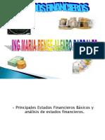 CLASE DE ESTADOS FINANCIEROS.ppt