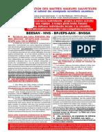 A1F PROSPECTS + TS 2016.pdf