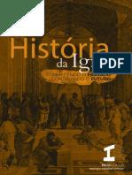 Apostila História Da Igreja 15.05