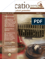 Revista judicatio Edicin No. 1 (1).pdf