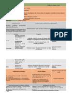 CFHS_Primero_Perímetro y Área de Poligonos Regulares