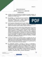040-2014 REGLAMENTO DEL SISTEMA PERICIAL.pdf