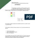 ACTIVIDAD 3 APLICADO.pdf