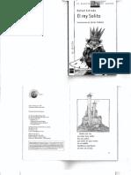 262011854-EL-REY-SOLITO.pdf