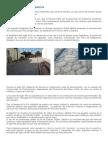 215008929 Historia de Los Pavimentos 2