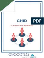 GDPR-date-personale.pdf