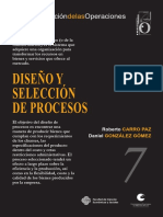 Como_Diseñar_procesos_ en las organizaciones.pdf