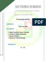 xpresupuestoformulapolinomica-140123215939-phpapp01.pdf