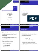Tema3- Variables Aleatorias Continuas -Parte I