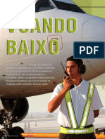 16476826-clipping-revista-protecao-pdf122.pdf