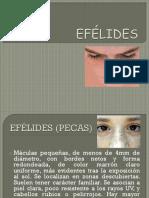 EFÉLIDES.pptx