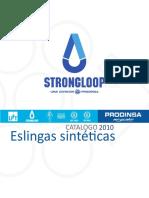 Catalogo Eslingas Sinteticas.pdf