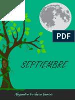 Septiembre AHIG.pdf