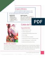 CURSO-BASICO-DE-CULINARIA2.pdf