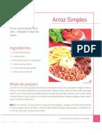 CURSO-BASICO-DE-CULINARIA4.pdf