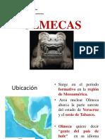 7°_Olmecas