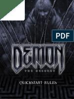 Demon_the_Descent_Quickstart.pdf