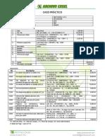 Caso-Practico.pdf