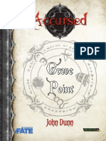 Accursed_Grove_Point_-_Fate_Edition.pdf
