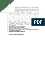 Cuestionario IQ413.docx