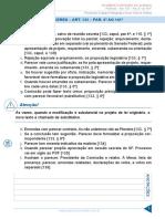 aula-55-pareceres-art-133-par-6-ao-141.pdf