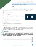 aula-54-pareceres-art-133-caput-ao-par-5.pdf